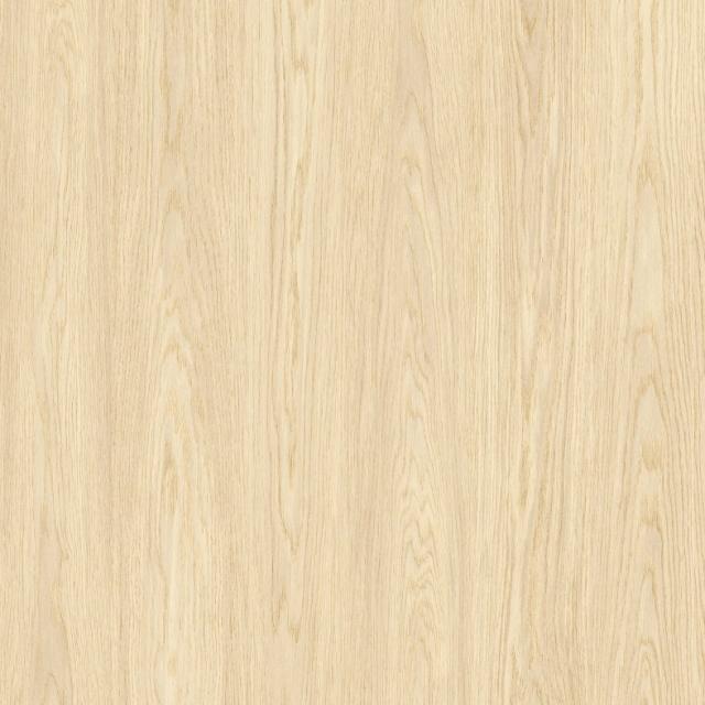 苏斯特橡木 M1050-3