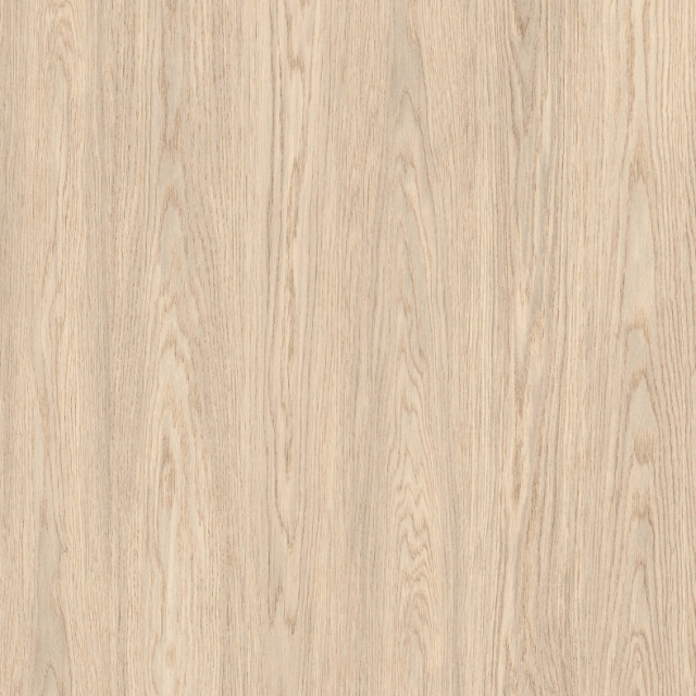 苏斯特橡木 M1050-2