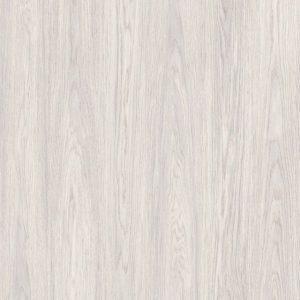 苏斯特橡木 M1050-1