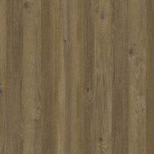 纳什橡木 M1049-4