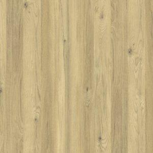 纳什橡木 M1049-3