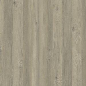 纳什橡木 M1049-2