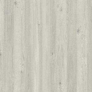 纳什橡木 M1049-1