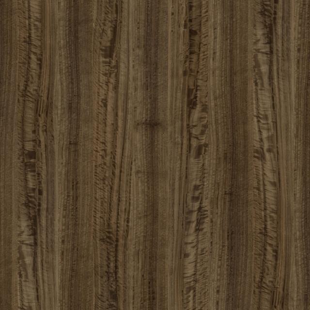 阴沉木 M1042-1