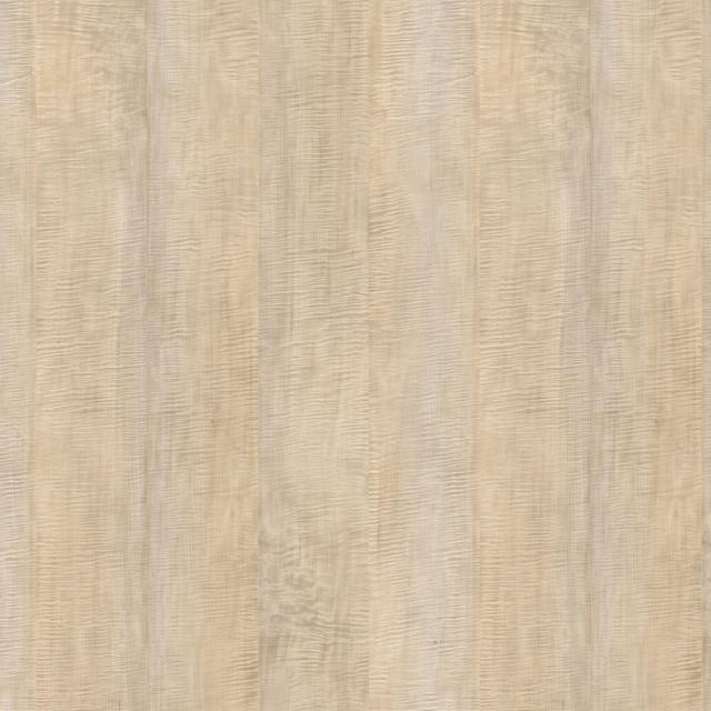 卡西枫影 M1041-1