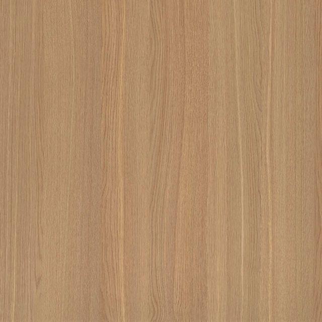 桑德贝橡木 464-3