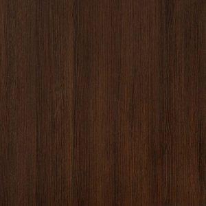 奥沙瓦橡木 415-1