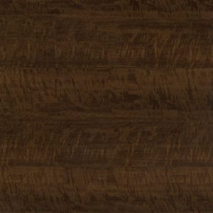 贝隆影木 M1006-1