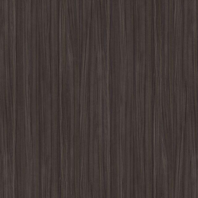 烟熏梨木 M1038-1