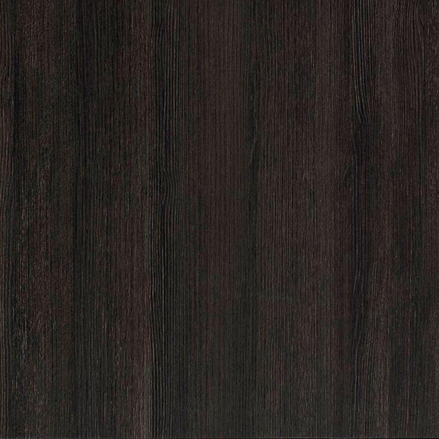 奥沙瓦橡木 415-2