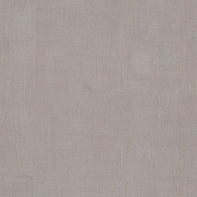 思科灰橡 M1012-1