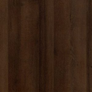 格拉兹橡木 589-4