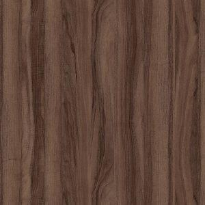 刚果胡桃木 M1034-1