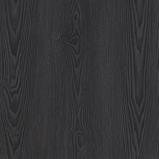 苏梅橡木 262-6