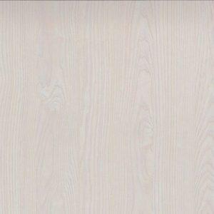 特伦钦橡木 537-1