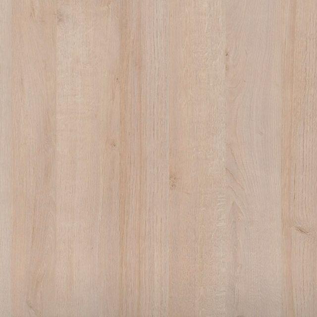 格拉兹橡木 589-1