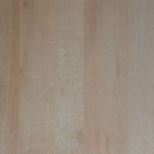 格拉兹橡木 589-2