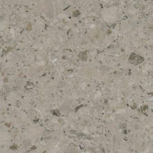 歌特水磨石 S2004-1