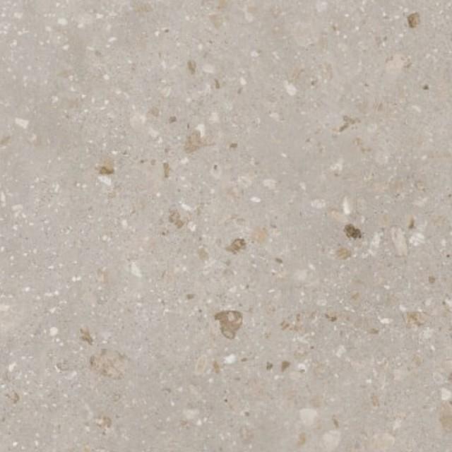 德拉维拉水磨石 SMA02-1
