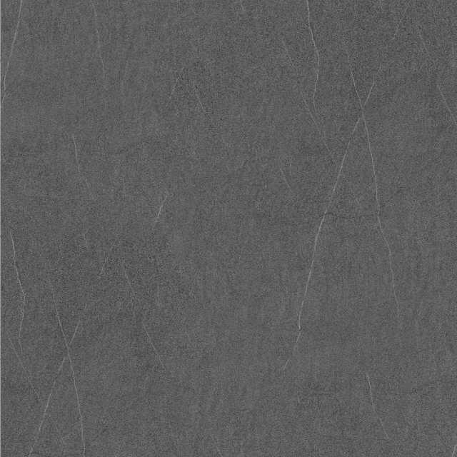 雅黑线石 S2011-3