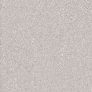 雅黑线石 S2011-2