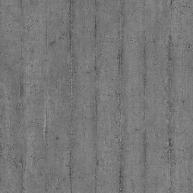 水泥纹 S2053-11