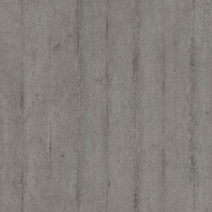 水泥纹 S2053-8