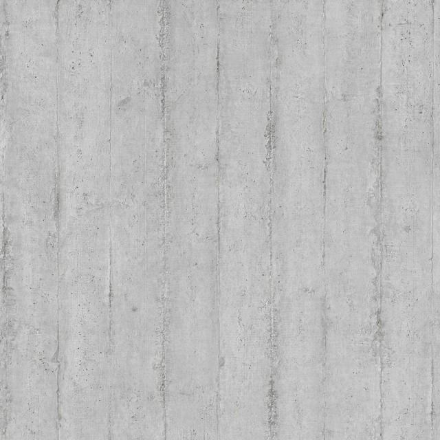 水泥纹 S2053-5