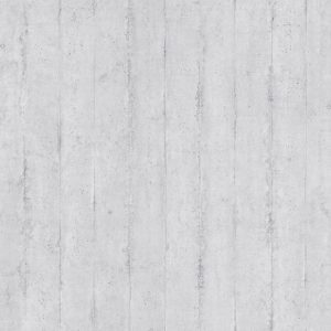 水泥纹 S2053-3