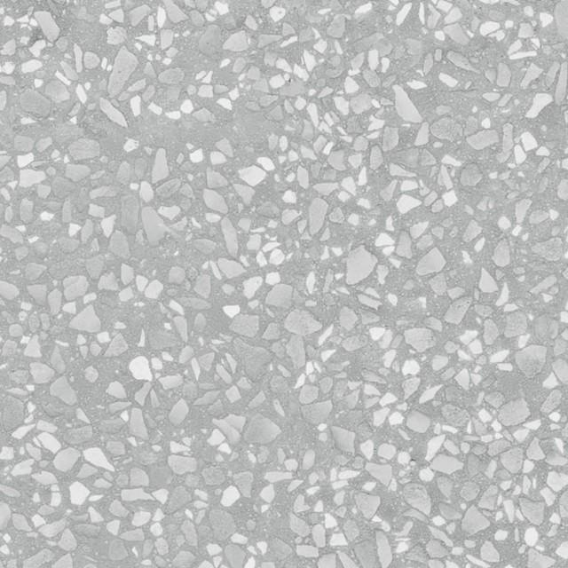 水磨石3号S2049-3