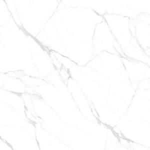 卡拉拉白 S2050-3