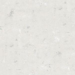 福斯卡里纹 S2048-2