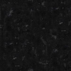 福斯卡里纹 S2048-12