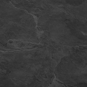 佛蒙特层岩石 S2051-13
