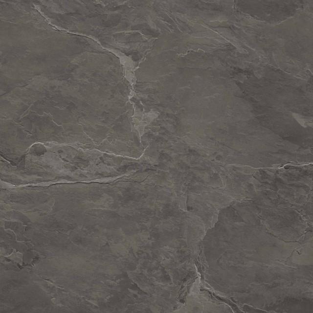 佛蒙特层岩石 S2051-12