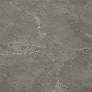 佛蒙特层岩石 S2051-11