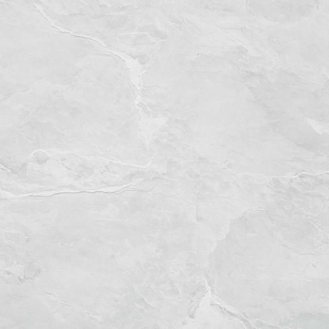 佛蒙特层岩石 S2051-8