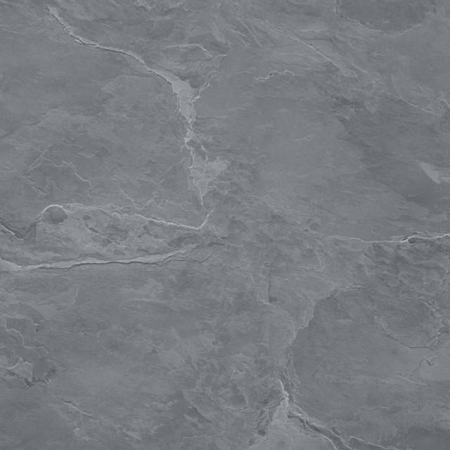 佛蒙特层岩石 S2051-6