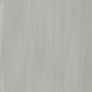 蓝砂岩 S2035-9