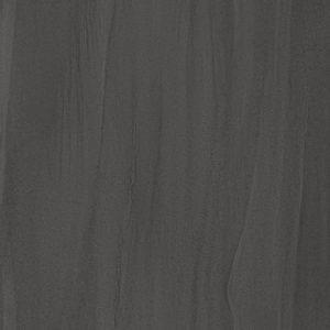 蓝砂岩 S2035-8