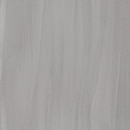 蓝砂岩 S2035-7