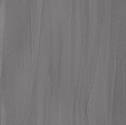 蓝砂岩 S2035-6