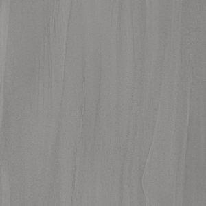 蓝砂岩 S2035-5