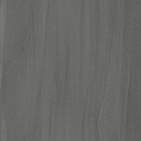 蓝砂岩 S2035-1