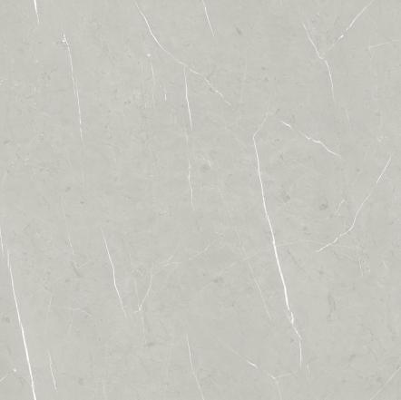 罗马灰线石 S2033-4