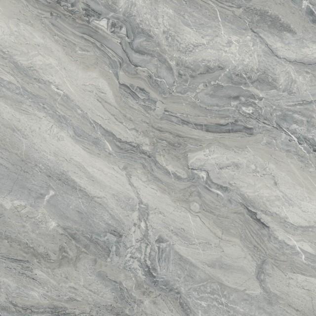 勒维斯石 S2044-8