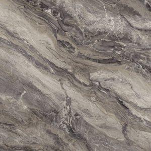 勒维斯石 S2044-6