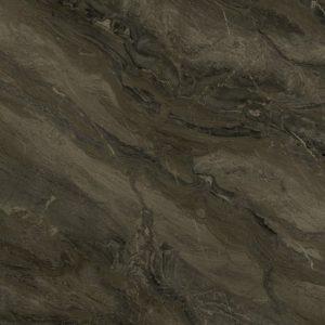 勒维斯石 S2044-2