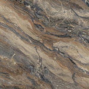 勒维斯石 S2044-1