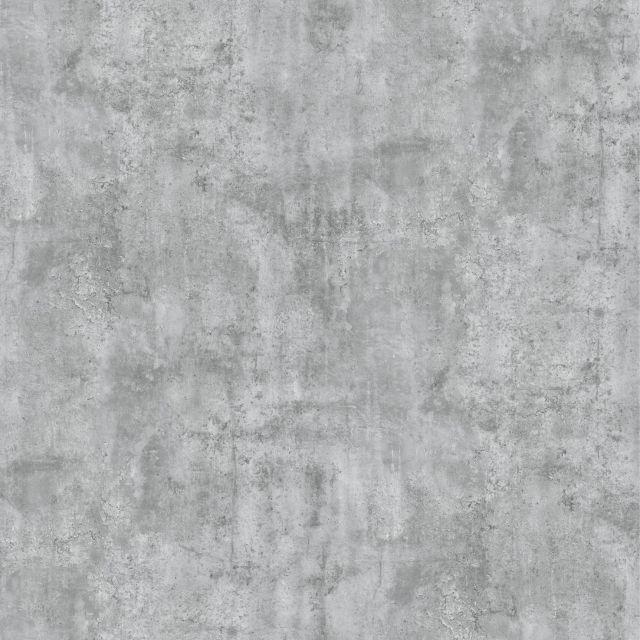 水泥纹4号 S2023-1